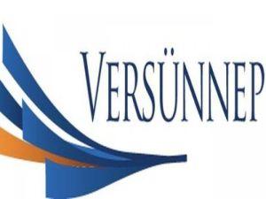 versunnep_logo